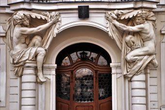 Altbausanierung Schkopau – Sanierung und Neubau in Halle und Umgebung