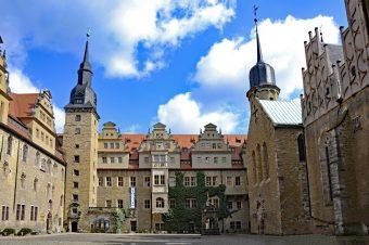 Altbausanierung Merseburg – Wir sanieren Ihr Haus preiswert, schnell und zuverlässig